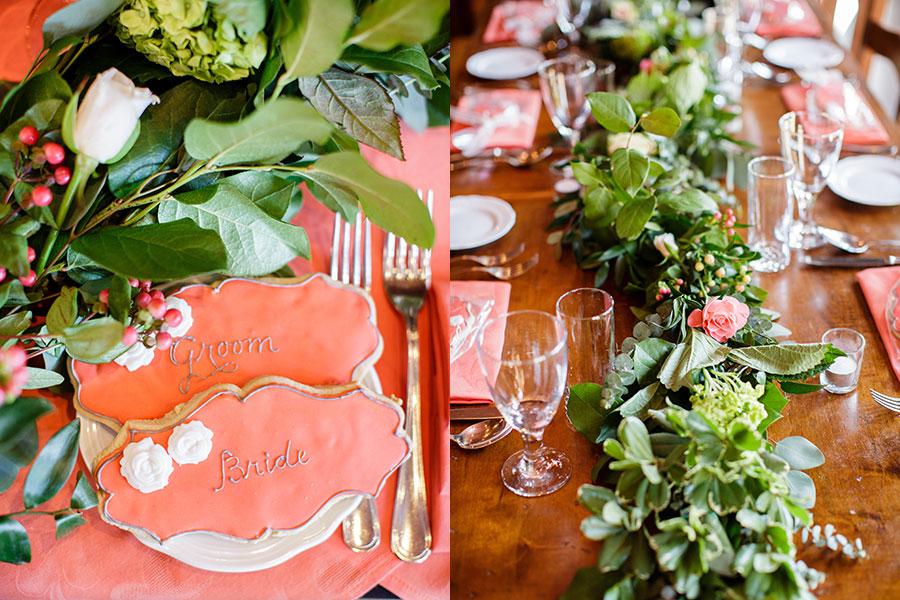 la-zingara-windsor-wedding-willistead-manor-eryn-shea-photography-vintage-modern-wedding-letterpess-56