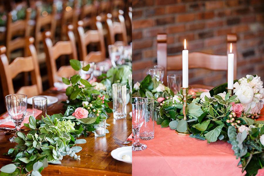 la-zingara-windsor-wedding-willistead-manor-eryn-shea-photography-vintage-modern-wedding-letterpess-57