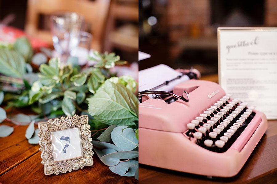 la-zingara-windsor-wedding-willistead-manor-eryn-shea-photography-vintage-modern-wedding-letterpess-58