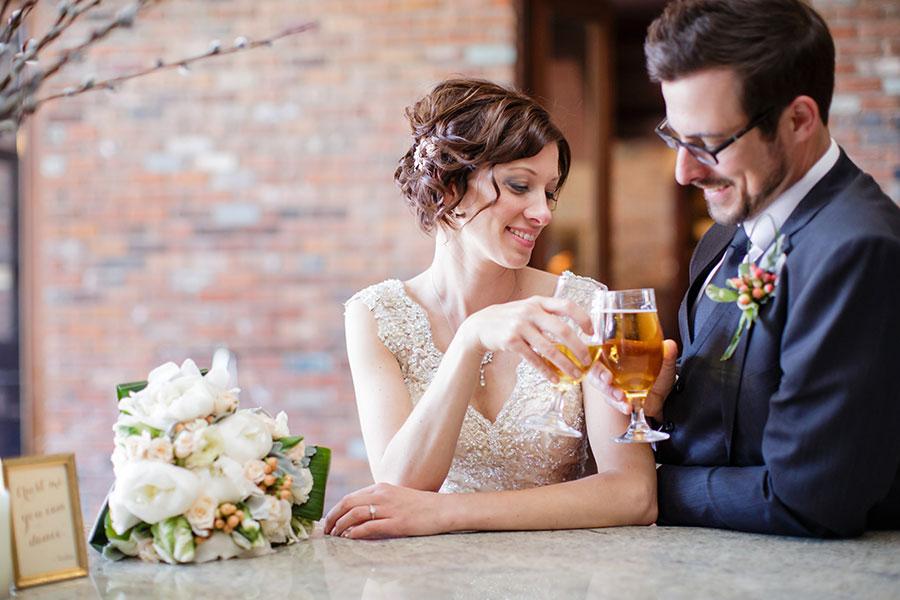 la-zingara-windsor-wedding-willistead-manor-eryn-shea-photography-vintage-modern-wedding-letterpess-60