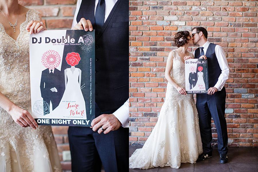 la-zingara-windsor-wedding-willistead-manor-eryn-shea-photography-vintage-modern-wedding-letterpess-61