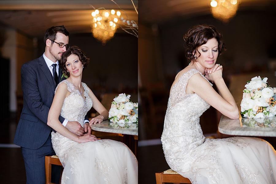la-zingara-windsor-wedding-willistead-manor-eryn-shea-photography-vintage-modern-wedding-letterpess-62