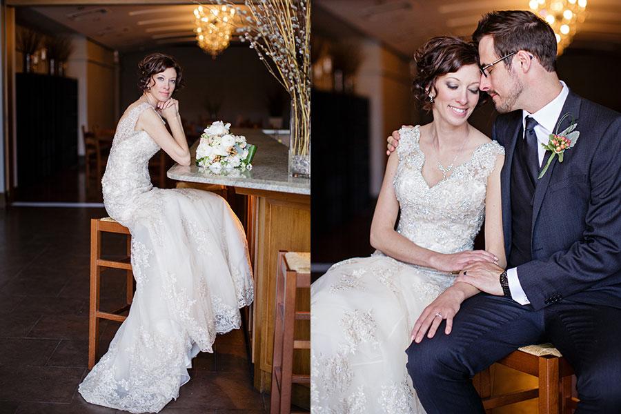 la-zingara-windsor-wedding-willistead-manor-eryn-shea-photography-vintage-modern-wedding-letterpess-63
