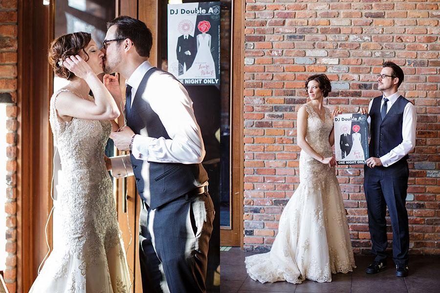 la-zingara-windsor-wedding-willistead-manor-eryn-shea-photography-vintage-modern-wedding-letterpess-64