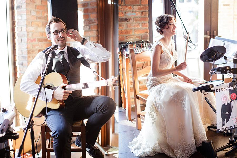 la-zingara-windsor-wedding-willistead-manor-eryn-shea-photography-vintage-modern-wedding-letterpess-66