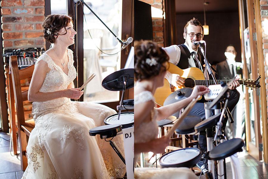 la-zingara-windsor-wedding-willistead-manor-eryn-shea-photography-vintage-modern-wedding-letterpess-69