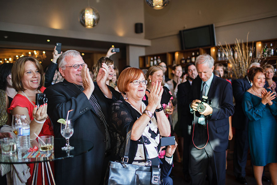 la-zingara-windsor-wedding-willistead-manor-eryn-shea-photography-vintage-modern-wedding-letterpess-70