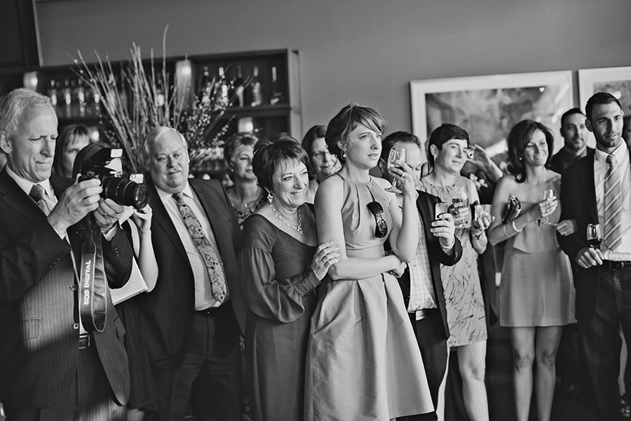 la-zingara-windsor-wedding-willistead-manor-eryn-shea-photography-vintage-modern-wedding-letterpess-71