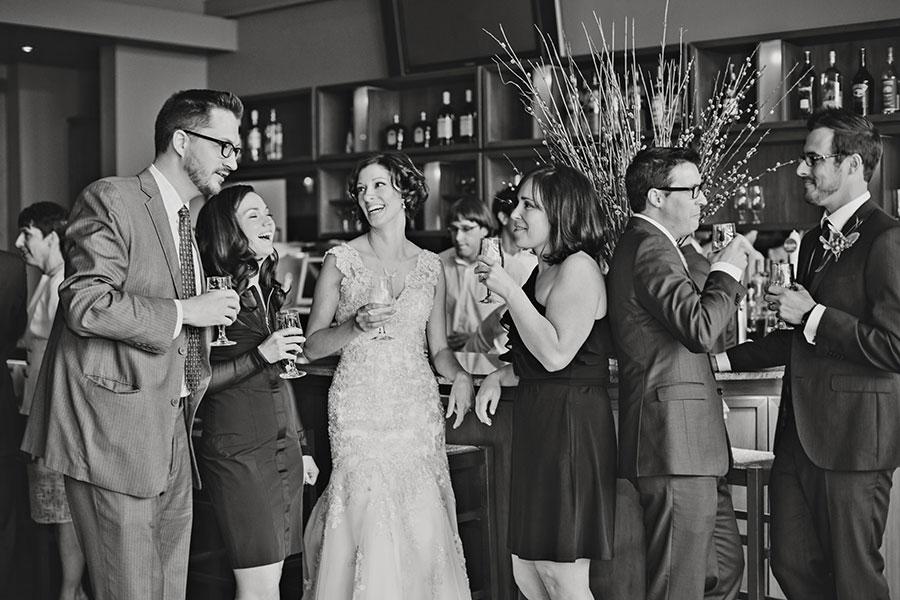 la-zingara-windsor-wedding-willistead-manor-eryn-shea-photography-vintage-modern-wedding-letterpess-73