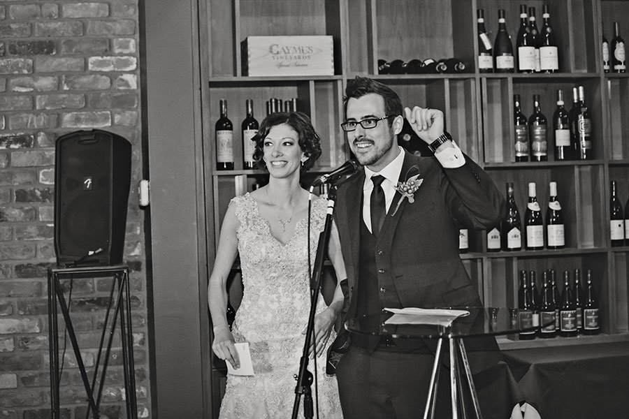 la-zingara-windsor-wedding-willistead-manor-eryn-shea-photography-vintage-modern-wedding-letterpess-74