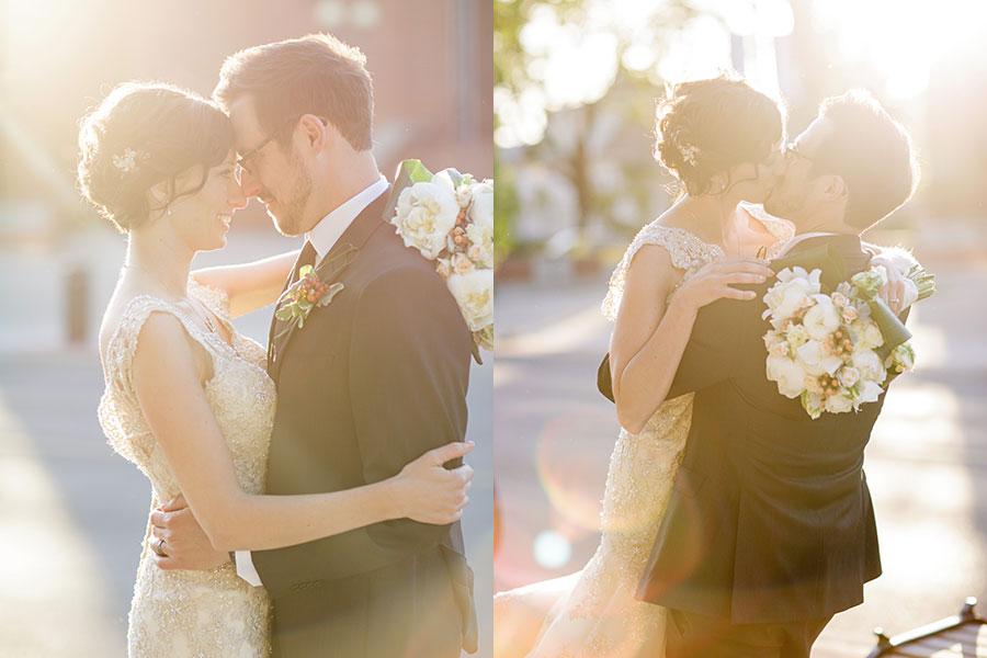 la-zingara-windsor-wedding-willistead-manor-eryn-shea-photography-vintage-modern-wedding-letterpess-76