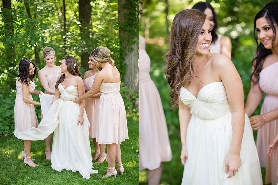 winery-wedding-oxley-estate-outdoors-bohemian-wedding-whimsical-sarah-seven-dress-windsor-photographer-017