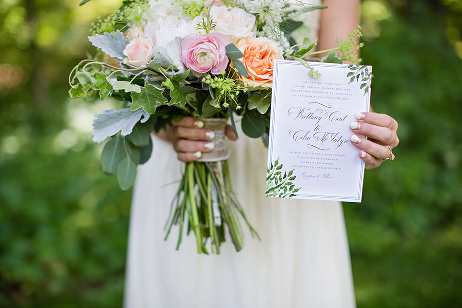 winery-wedding-oxley-estate-outdoors-bohemian-wedding-whimsical-sarah-seven-dress-windsor-photographer-019