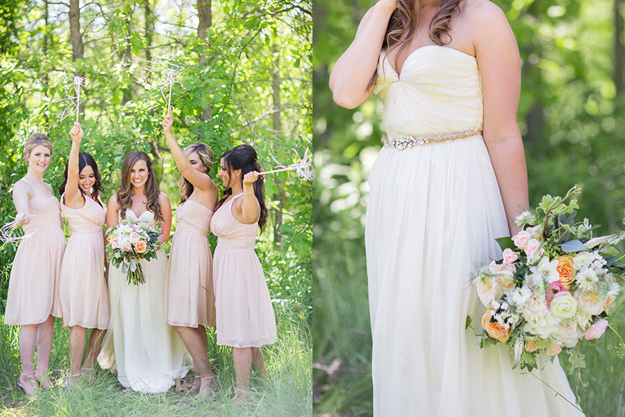 winery-wedding-oxley-estate-outdoors-bohemian-wedding-whimsical-sarah-seven-dress-windsor-photographer-043