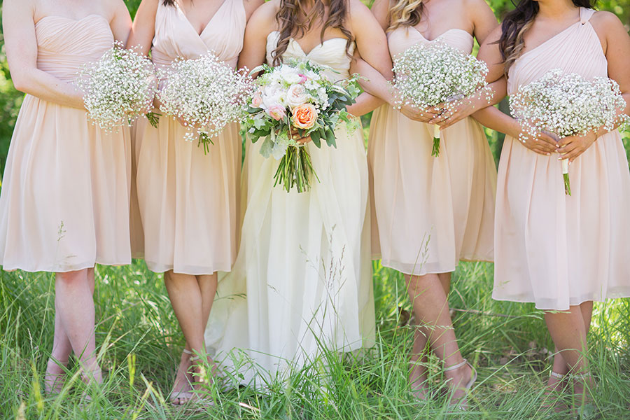 winery-wedding-oxley-estate-outdoors-bohemian-wedding-whimsical-sarah-seven-dress-windsor-photographer-044