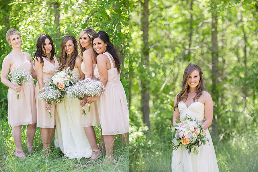 winery-wedding-oxley-estate-outdoors-bohemian-wedding-whimsical-sarah-seven-dress-windsor-photographer-045