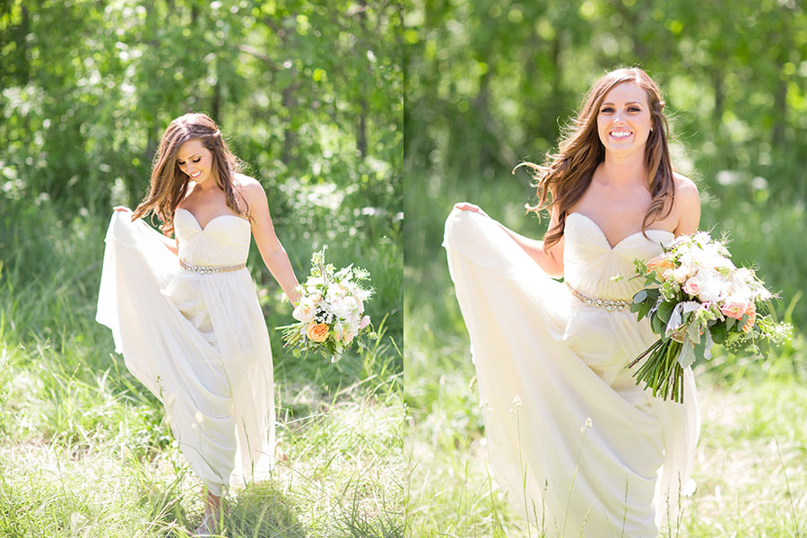 winery-wedding-oxley-estate-outdoors-bohemian-wedding-whimsical-sarah-seven-dress-windsor-photographer-046