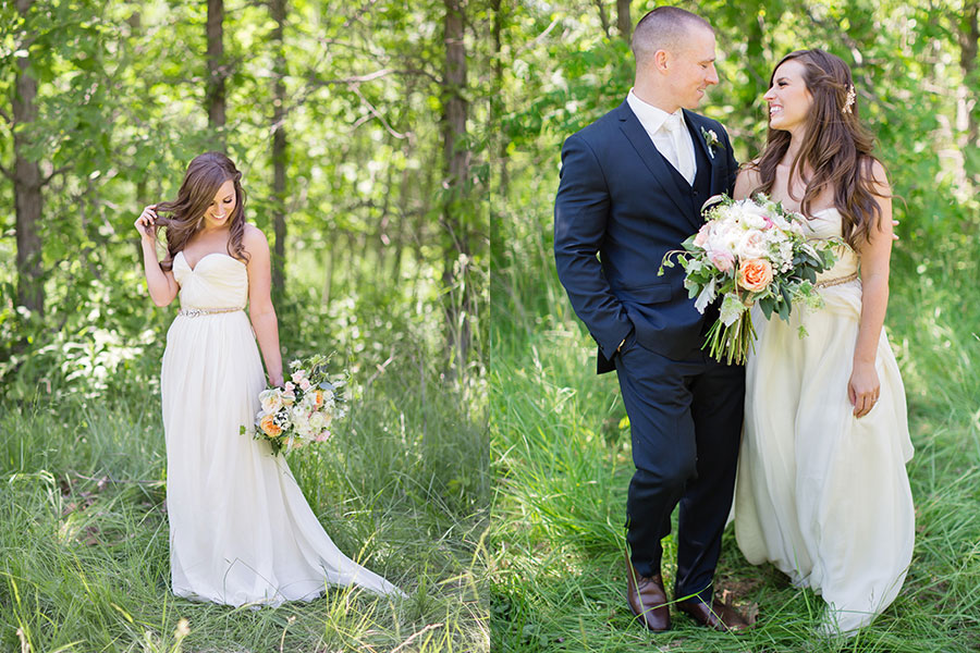 winery-wedding-oxley-estate-outdoors-bohemian-wedding-whimsical-sarah-seven-dress-windsor-photographer-047