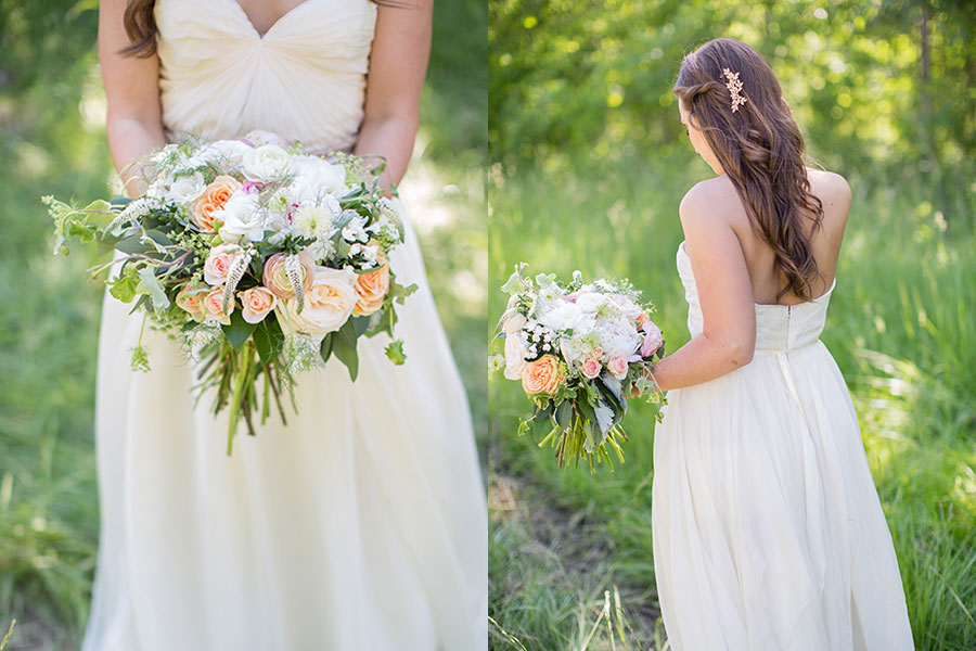winery-wedding-oxley-estate-outdoors-bohemian-wedding-whimsical-sarah-seven-dress-windsor-photographer-052