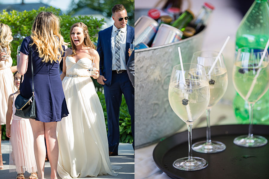 winery-wedding-oxley-estate-outdoors-bohemian-wedding-whimsical-sarah-seven-dress-windsor-photographer-071