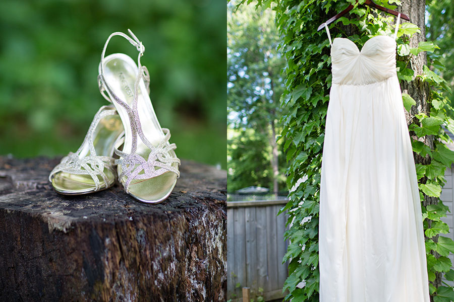 winery-wedding-oxley-estate-outdoors-bohemian-wedding-whimsical-sarah-seven-dress-windsor-photographer-08