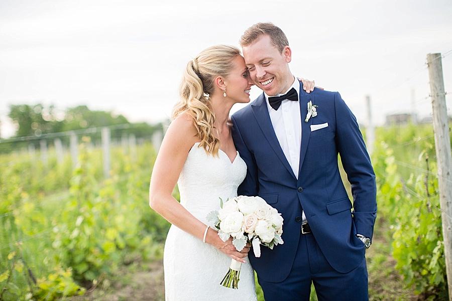 windsor-wedding-photographer-ontario-wedding-sprucewood-winery-wedding-hiram-walker-wedding_0001