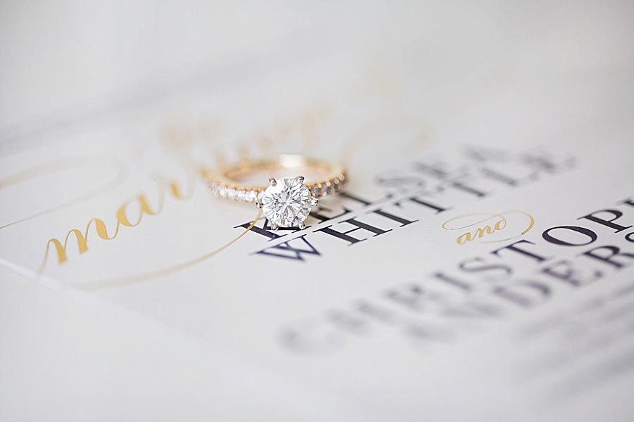 windsor-wedding-photographer-ontario-wedding-sprucewood-winery-wedding-hiram-walker-wedding_0002