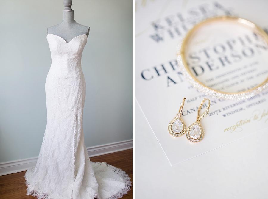 windsor-wedding-photographer-ontario-wedding-sprucewood-winery-wedding-hiram-walker-wedding_0003