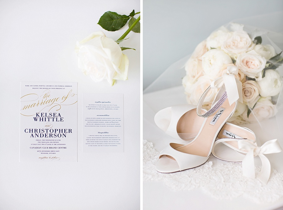 windsor-wedding-photographer-ontario-wedding-sprucewood-winery-wedding-hiram-walker-wedding_0004