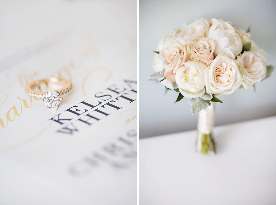 windsor-wedding-photographer-ontario-wedding-sprucewood-winery-wedding-hiram-walker-wedding_0005