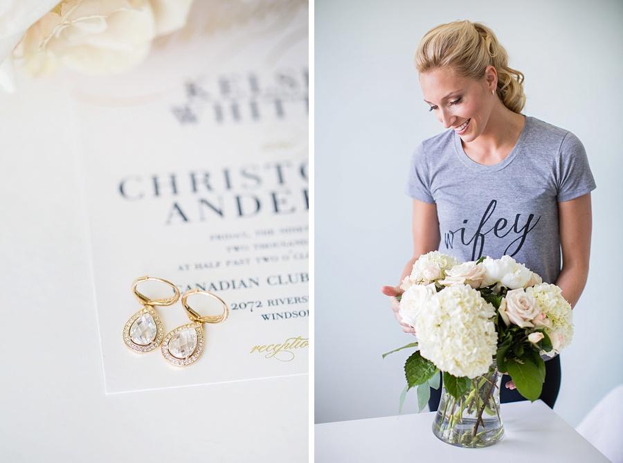 windsor-wedding-photographer-ontario-wedding-sprucewood-winery-wedding-hiram-walker-wedding_0006
