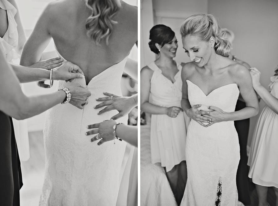windsor-wedding-photographer-ontario-wedding-sprucewood-winery-wedding-hiram-walker-wedding_0008