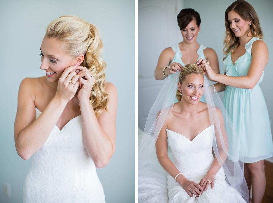 windsor-wedding-photographer-ontario-wedding-sprucewood-winery-wedding-hiram-walker-wedding_0009