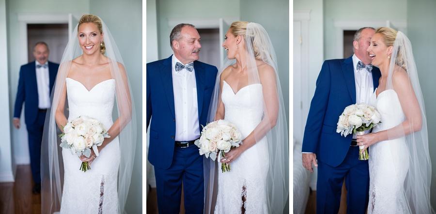 windsor-wedding-photographer-ontario-wedding-sprucewood-winery-wedding-hiram-walker-wedding_0010