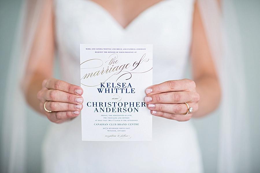 windsor-wedding-photographer-ontario-wedding-sprucewood-winery-wedding-hiram-walker-wedding_0011