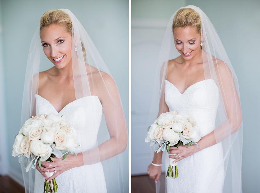windsor-wedding-photographer-ontario-wedding-sprucewood-winery-wedding-hiram-walker-wedding_0012