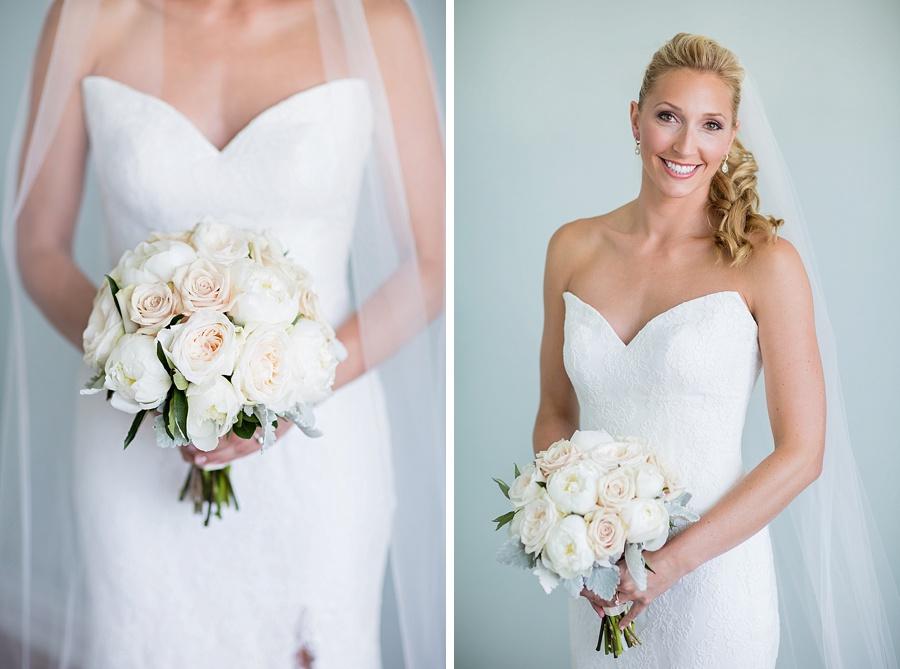 windsor-wedding-photographer-ontario-wedding-sprucewood-winery-wedding-hiram-walker-wedding_0013