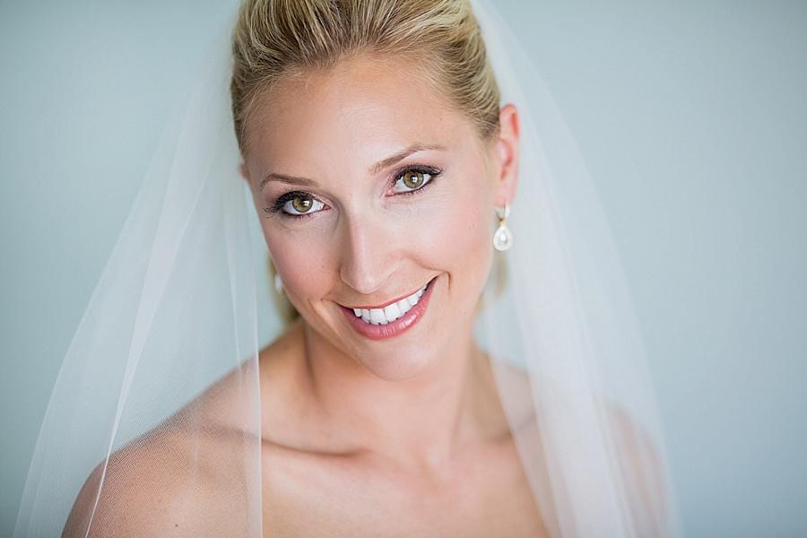 windsor-wedding-photographer-ontario-wedding-sprucewood-winery-wedding-hiram-walker-wedding_0014
