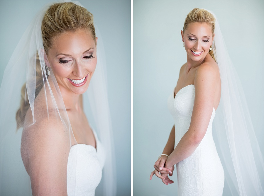 windsor-wedding-photographer-ontario-wedding-sprucewood-winery-wedding-hiram-walker-wedding_0015