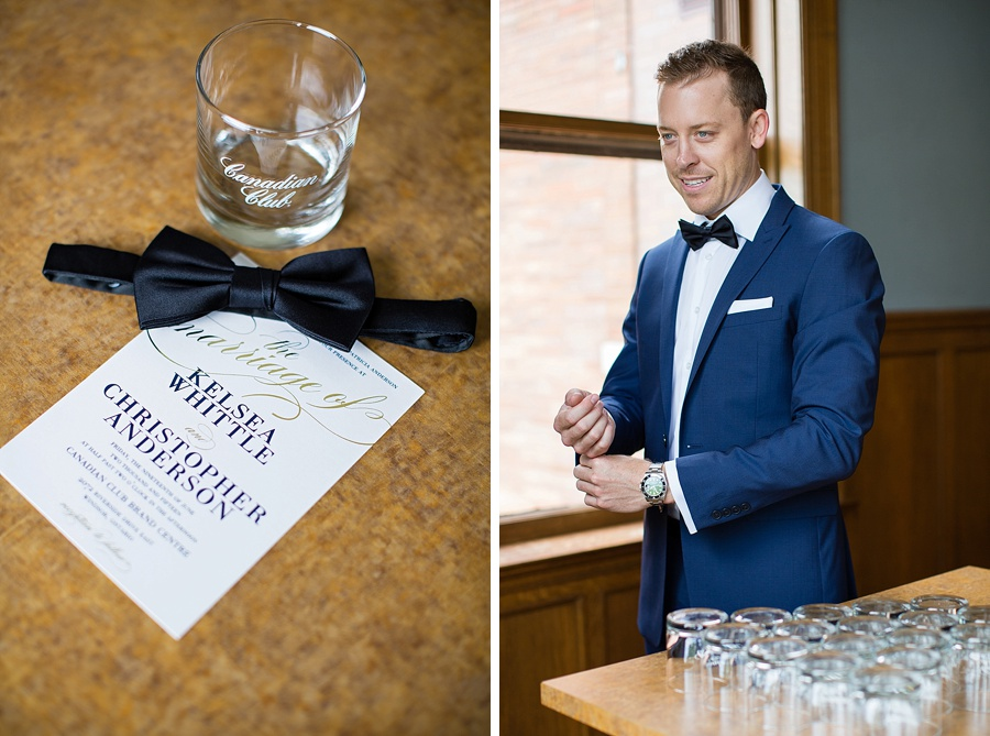 windsor-wedding-photographer-ontario-wedding-sprucewood-winery-wedding-hiram-walker-wedding_0016