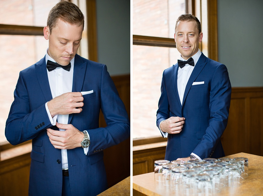 windsor-wedding-photographer-ontario-wedding-sprucewood-winery-wedding-hiram-walker-wedding_0018