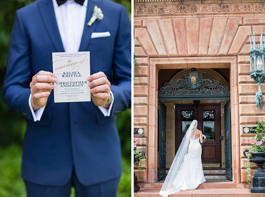 windsor-wedding-photographer-ontario-wedding-sprucewood-winery-wedding-hiram-walker-wedding_0020