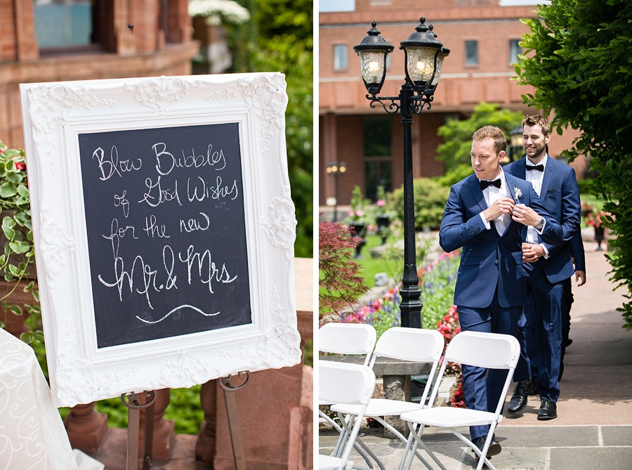windsor-wedding-photographer-ontario-wedding-sprucewood-winery-wedding-hiram-walker-wedding_0021