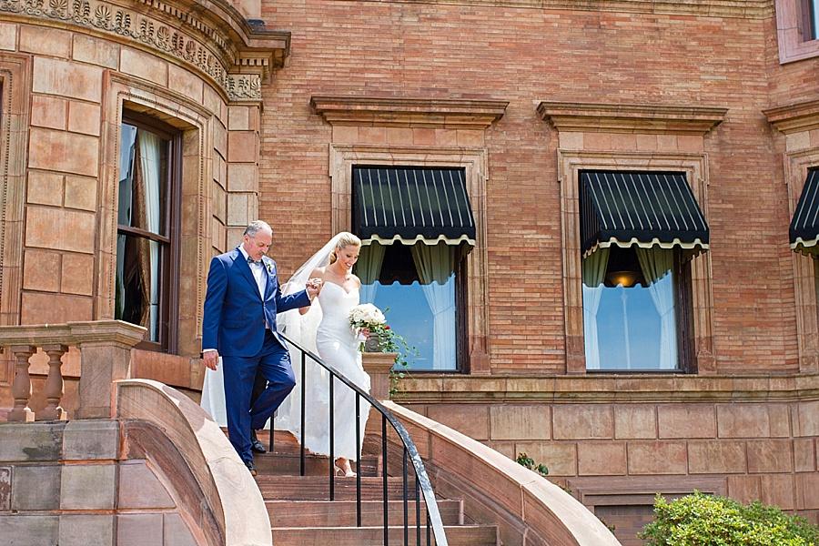 windsor-wedding-photographer-ontario-wedding-sprucewood-winery-wedding-hiram-walker-wedding_0022