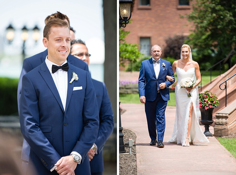 windsor-wedding-photographer-ontario-wedding-sprucewood-winery-wedding-hiram-walker-wedding_0023