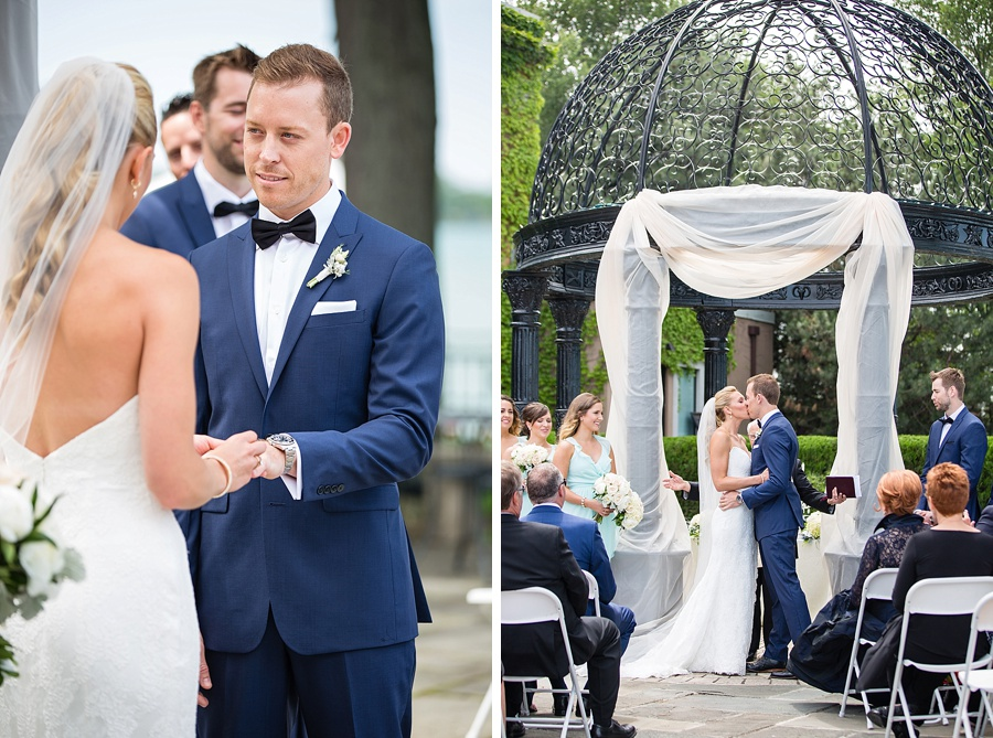 windsor-wedding-photographer-ontario-wedding-sprucewood-winery-wedding-hiram-walker-wedding_0027