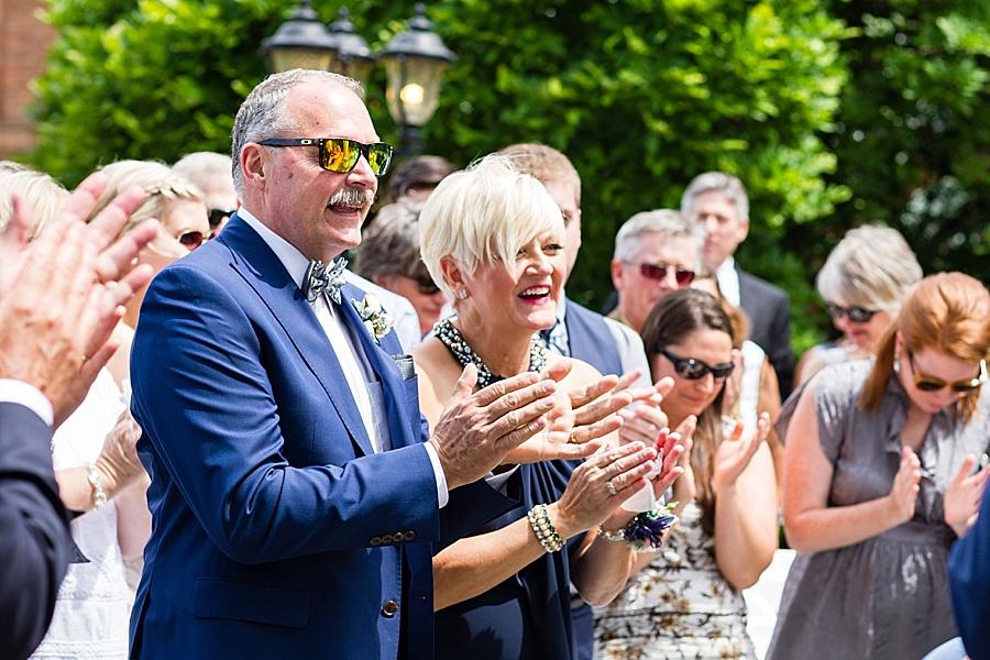 windsor-wedding-photographer-ontario-wedding-sprucewood-winery-wedding-hiram-walker-wedding_0028