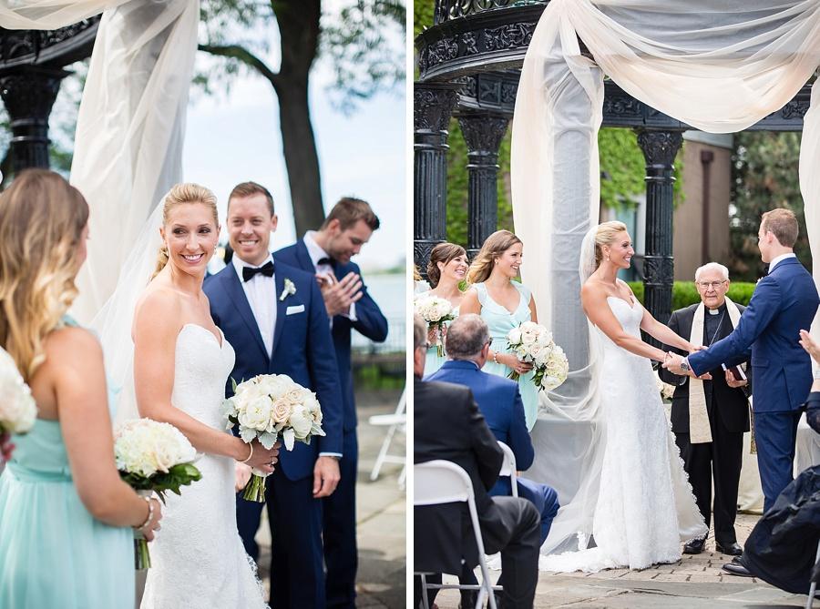 windsor-wedding-photographer-ontario-wedding-sprucewood-winery-wedding-hiram-walker-wedding_0029