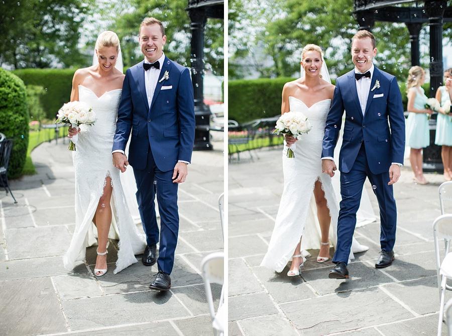 windsor-wedding-photographer-ontario-wedding-sprucewood-winery-wedding-hiram-walker-wedding_0030