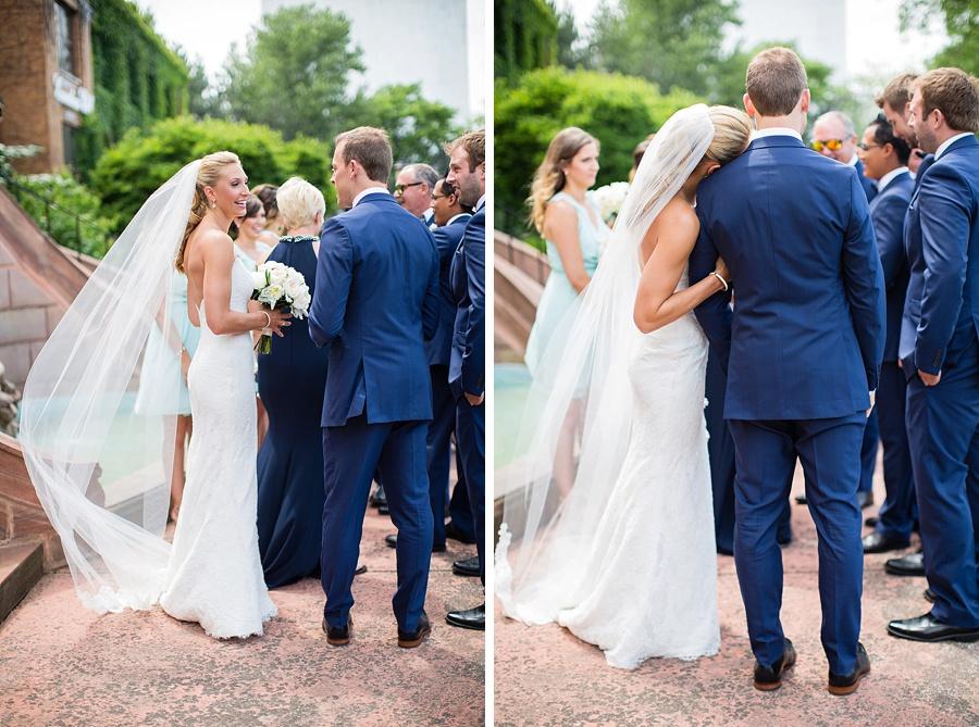 windsor-wedding-photographer-ontario-wedding-sprucewood-winery-wedding-hiram-walker-wedding_0032